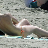 Marbella Beaches 2