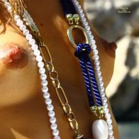 Small Breasts Hard Nipples - Hard Nipple, Small Breasts, Topless