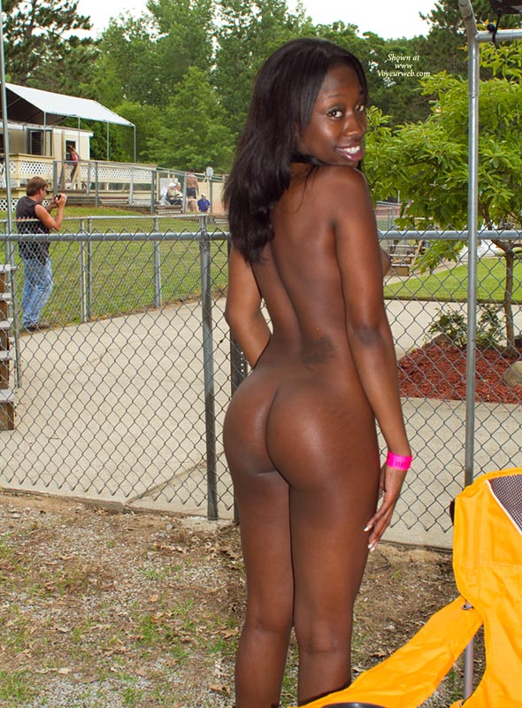 beautiful black babes nude nude anal pictures