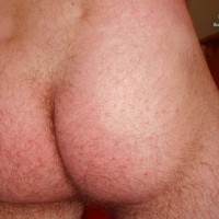 M* My Butt For The Ladies