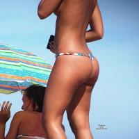 Nice Ass And Cute Girl 1