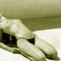 Tina's Vintage Pics Part 2