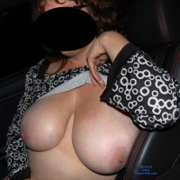 North Carolina Wife #2