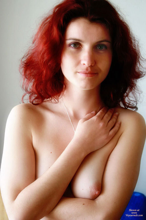 small tits celebrity nude