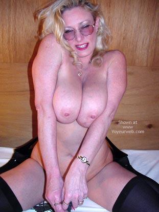 Pic #10 - Ashleys Massage Parlor