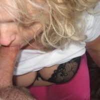 *jo My Big Breasted Wife Sucking