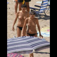 Spanish Summer Sights #