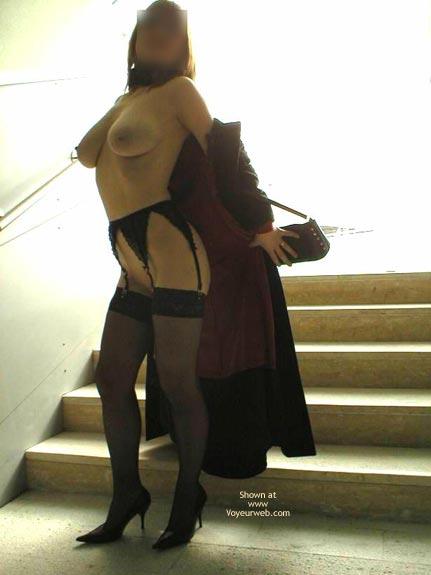 Pic #3 - Anastasia...Il Ritorno!!