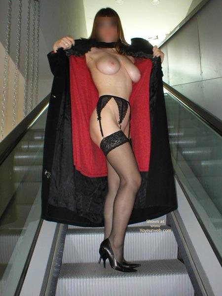 Pic #4 - Anastasia...Il Ritorno!!