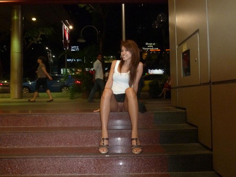 Singaporean free pussie pictures #13