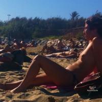 Barcelona Beaches 3