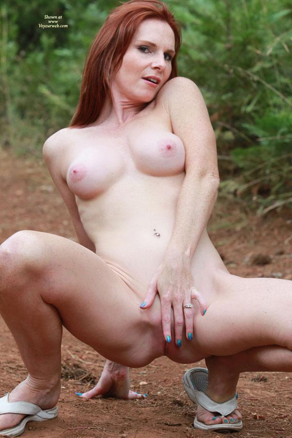 Free cam sex no sign up