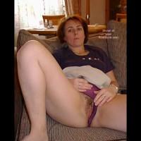 34 yo Wife Helen