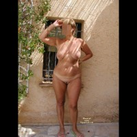 55 Yold Wife 2