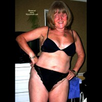 56 Yr Old Wife 3 (jas)