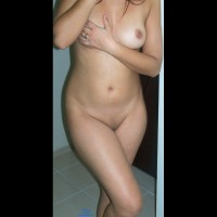 My Turkish Wife 4