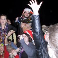 St. Louis Mardi Gras 2002