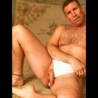 *M* Anyone Like Thongs?