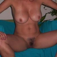 Fernanda From Brazil