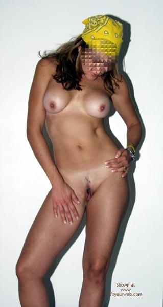 Pic #3 - Fantastic Ass 2003 10