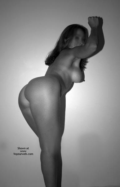 Pic #4 - Fantastic Ass 2003 10