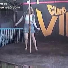Dance Pole1