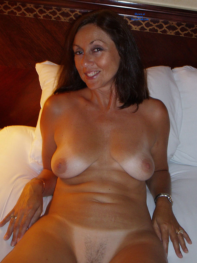 Also not Amateur milf hotel room sex not
