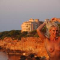 The East On Majorca