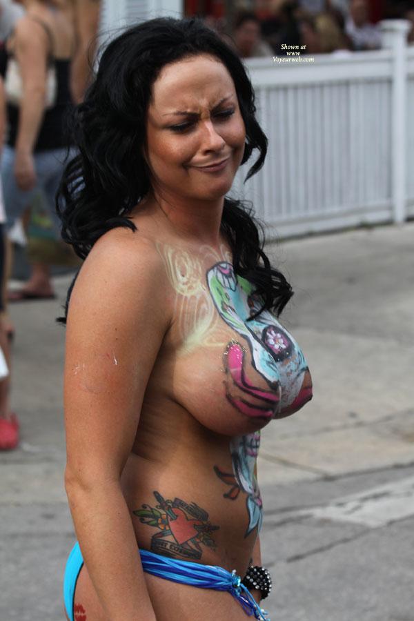 kavya hotsex porn mobil