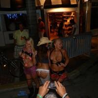 Fan Fest 2011