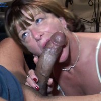 White Milf - Video Capture
