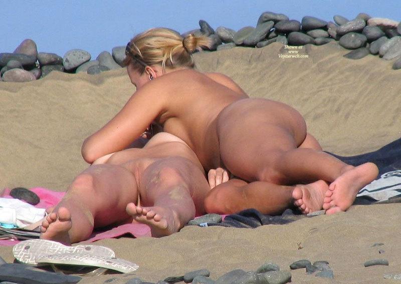 beach fuck tumblr