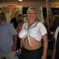 Fantasy Fest 2011-4