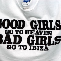 Babes From Ibiza