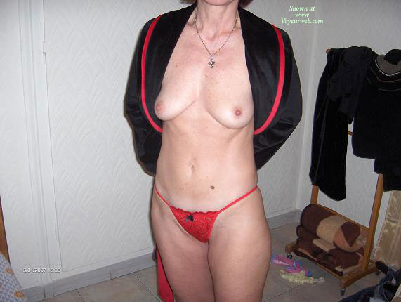 Pic #1 - Hellas Fml , I Send You My Greek Underware And I Want To Tell Me Your Opinion<br />Filia