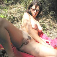 Netty In Forest
