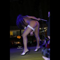Belgrade Erotic Show 2006 Part3