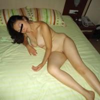 My Turkish Wife