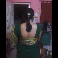 Sexy Wife Rathi