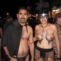 Fantasy Fest 2011-6