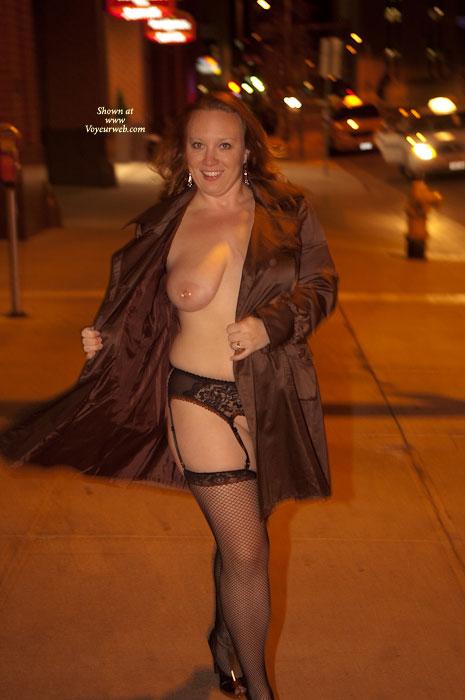 denver amateur nude women tumblr
