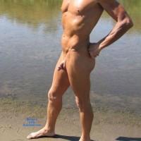 Arizona Nudist