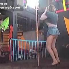 Dance Pole2
