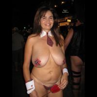 Fantasy Fest 2011-8