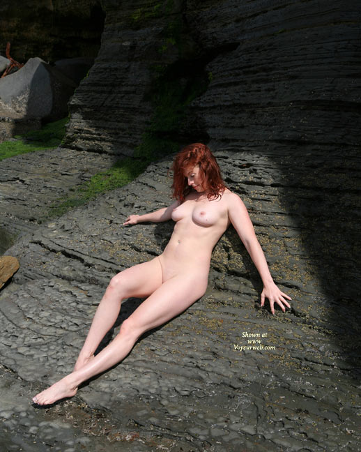 Redhead porn hall of fame apologise, but