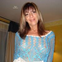 Eleinade... New Serie