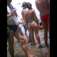 Brazil: Porto De Galinhas Beach, Pernambuco State