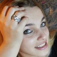 Giulietta Jewels