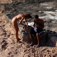 Ibiza Skinny Dip