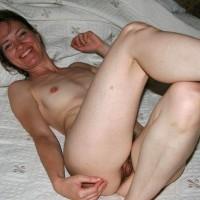 Badbedgirl